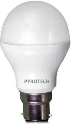 3-W-B22-LED-Bulb-(Cool-White)