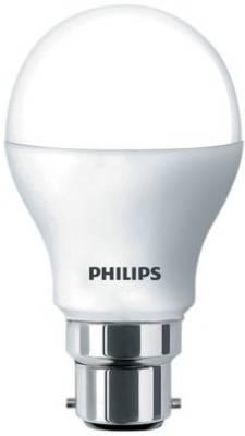 Philips 7W Led Bulb (White) Image