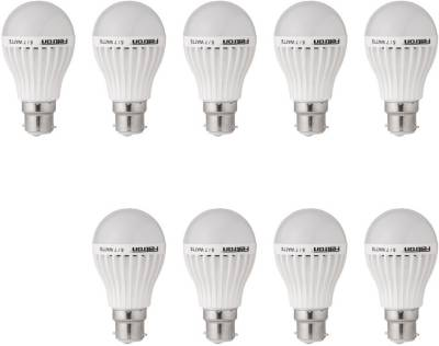 5W-LED-Bulbs-(Cool-White,Pack-of-9)