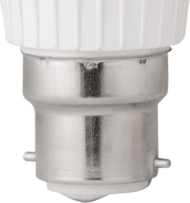 Feltron-5W-LED-Bulbs-(Cool-White,Pack-of-10)