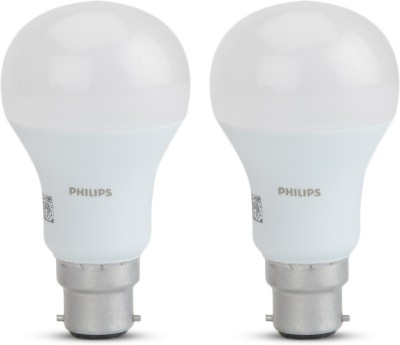 Philips-Steller-Bright-13W-White-LED-Bulb-(Pack-of-2)