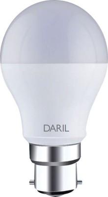 Daril-12W-White-LED-Bulb