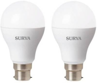 3W-White-270-Lumens-LED-Bulbs-(Pack-Of-2)