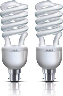 Philips-Tornado-32-W-CFL-Bulb-(Pack-of-2)