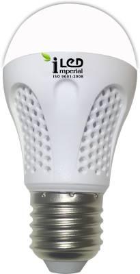 4W-CW-E27-3526-400L-White-LED-Premium-Bulb