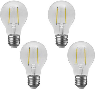 Imperial-DYP02-2W-E27-LED-Filament-Bulb-(White,-Pack-Of-4)