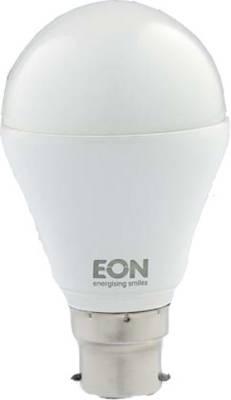 Dura-6W-LED-Bulbs-(White,-Pack-of-2)-