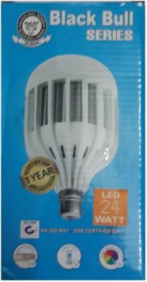 24W-B22-LED-Bulb-(White)