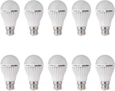 5W-LED-Bulbs-(Cool-White,Pack-of-10)