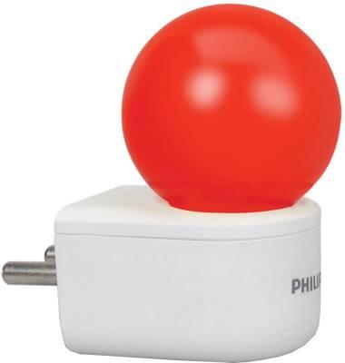 0.5-W-LED-Joy-Vision-Coral-Rush-Bulb-Red