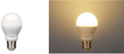 Philips-E27-9.5W-Ace-Saver-LED-Bulbs-(Golden-Yellow-and-Warm-White)