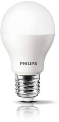 E27-9.5W-Ace-Saver-LED-Bulbs-(Golden-Yellow-and-Warm-White)
