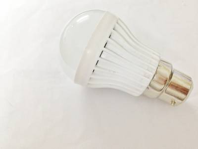 3-W-LED-Energy-Efficient-Bulb-B22-Cool-White