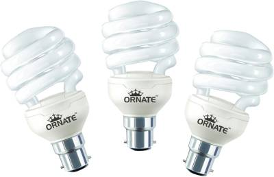 23-W-Spiral-CFL-Bulb-(White,-Pack-of-3)