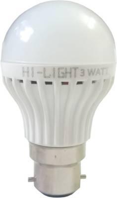 3W-B22-LED-Bulb-(White,-Set-of-2)