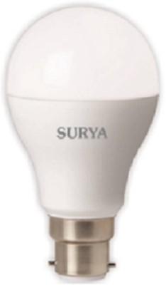 5-W-LED-Bulb-(White,-Pack-of-4)