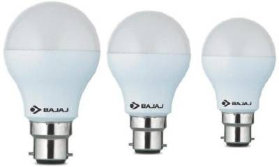 5-W,-7-W,-9-W-830026-28-52-LED-Bulb-B22-White-(pack-of-3)