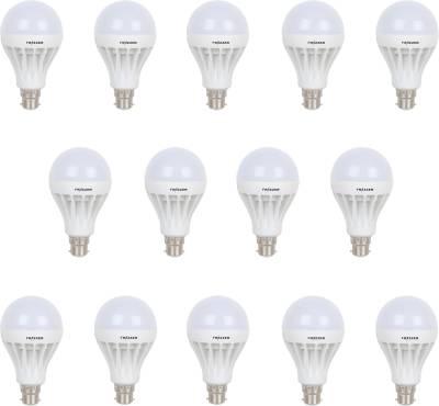 3W-White-LED-Bulbs-(Pack-Of-14)-
