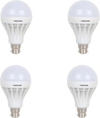 FRAZZER-18W-LED-Bulb-(White,-pack-of-4)