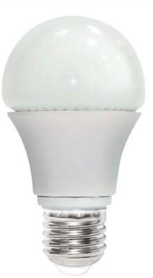 STARCO-7W-B22-LED-Bulb-(White)