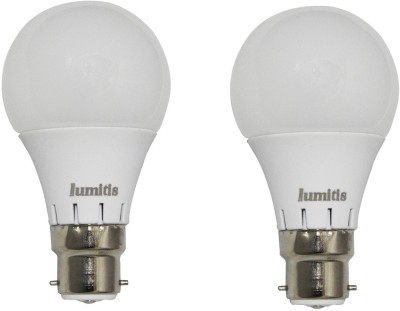 11W-LED-Bulbs-(Cool-White,-Pack-of-2)