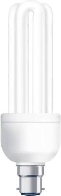 Osram-18-W-CFL-Bulb