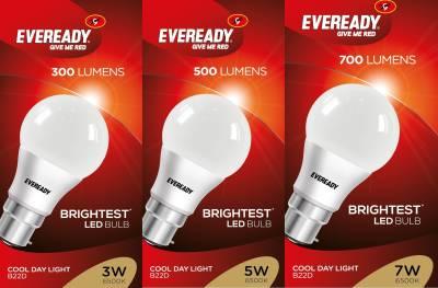 3W,5W-and-7W-LED-Blubs-Combo