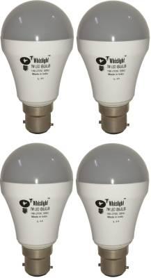 IC-Based-Energy-Saving-7-W-LED-Bulb-(White,-Pack-of-4)-