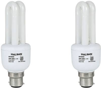 9-W-CFL-2U-Bulb-(Pack-of-2)