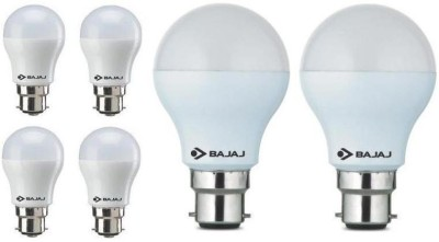 Bajaj-3-W,-7-W-LED-Bulb-B22-White-(pack-of-6)