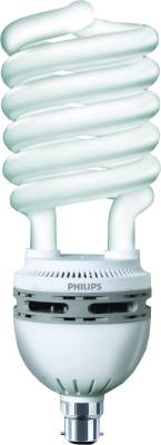 Ecotone-80-W-CFL-Twister-Bulb-(Cool-Day-Light)