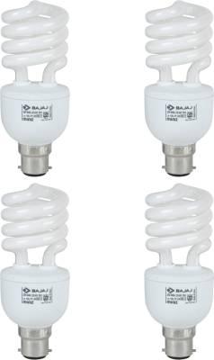 Twister-Miniz-20-W-CFL-Bulb-(Pack-of-4)-