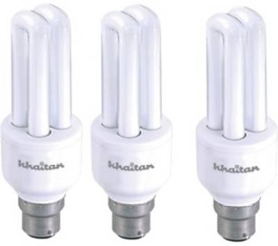 9-W-CFL-Bulb-(Cool-Bright-Light-Pack-of-3)