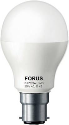 FL07B22AL-7W-LED-Bulb