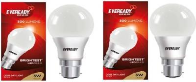 3-W-LED-Bulb-B22-White-(pack-of-2)