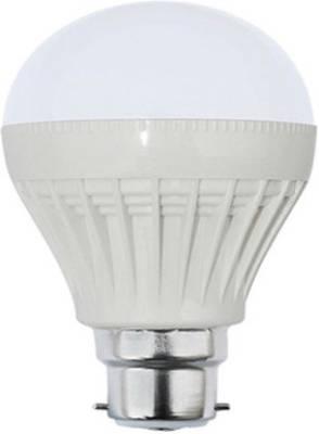 9W-B22-LED-Light
