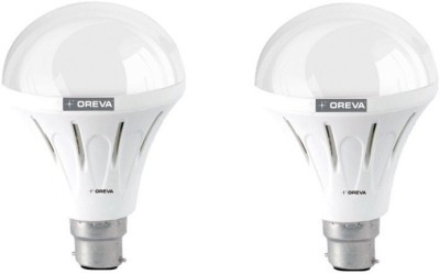 12W-ECO-LED-Bulb-(Cool-Day-Light-,-pack-of-2)