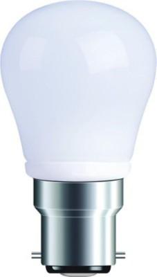 Vinay-4W-B22-LED-Bulb-(White)