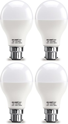 5-W-LED-Ecolux-6500K-Cool-DayLight-Bulb-White-(pack-of-4)