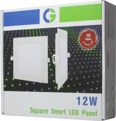 12W-1020L-White-LED-Bulb