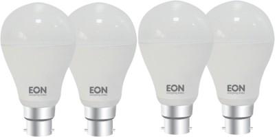 Eon-9-W-Dura-LED-Bulb-(White,-Pack-of-4)