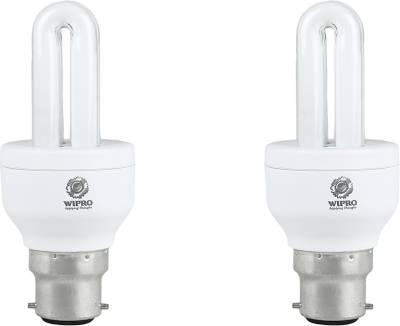 Smartlite-Mini-5W-CFL-Bulb-(Pack-of-2)