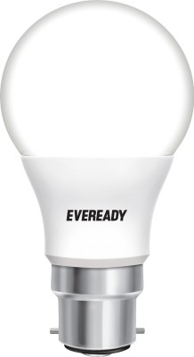 Eveready-7-W-6500K-LED-Bulb-B22D-White-(pack-of-2)