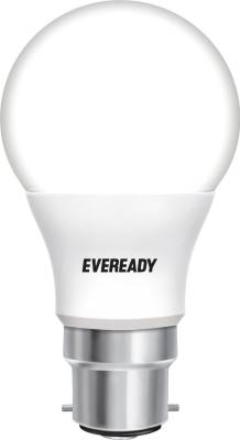 7-W-6500K-LED-Bulb-B22D-White-(pack-of-2)