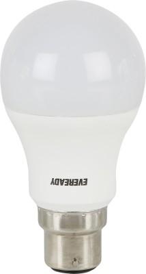 Eveready-3-W-LED-Bulb-B22-White-(pack-of-4)