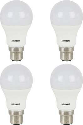 3-W-LED-Bulb-B22-White-(pack-of-4)