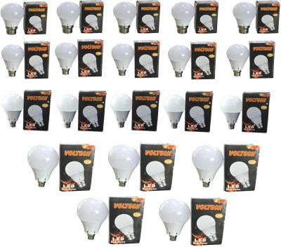 Engineerings-12-W-LED-Bulb-B22-White-(pack-of-20)