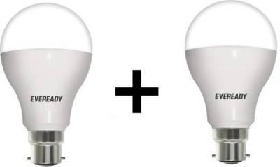 12-W-LED-1-1-Bulb-White-(pack-of-2)