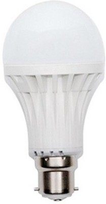 Enew-3W-400-lumens-Cool-Day-Ligh-LED-Bulb