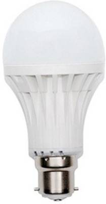 7W-400-lumens-Cool-Day-Ligh-LED-Bulb-